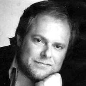 Bild für 'Oscar Benton'