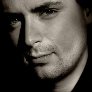 Image for 'Valentin Gerlier'