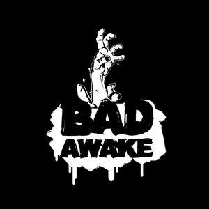 Image for 'Bad Awake'