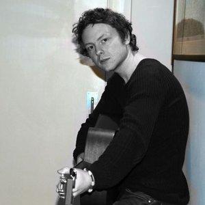 Image for 'Jake Gordon'