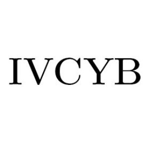 Image for 'ivcyb'