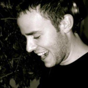 Image for 'Nils Nurnberg'