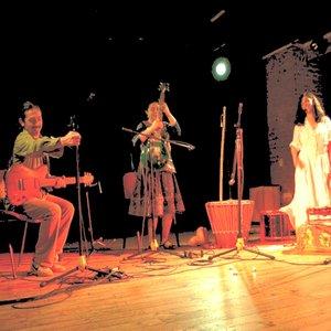 Immagine per 'Juanitamela'