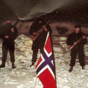 Image for 'Norske Legion'
