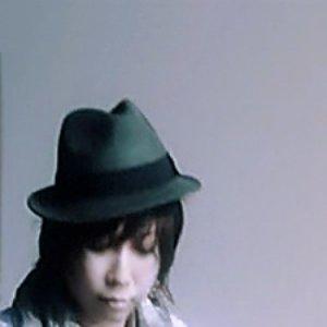 Bild för 'Ryo'