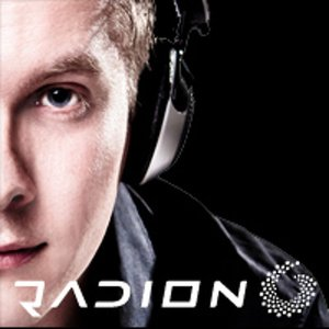 Image for 'Radion6'