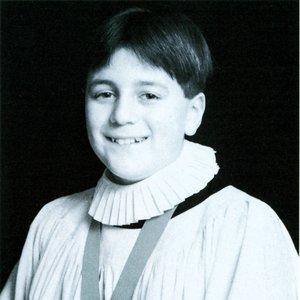 Image for 'Jeremy Budd'