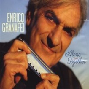 Image for 'Enrico Granafei'