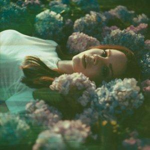 Bild für 'Lana Del Rey'