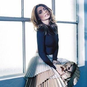 Bild für 'Dannii Minogue'