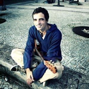 Bild für 'Rodrigo Maranhão'