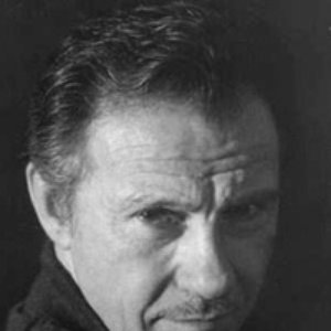 Image for 'Harvey Keitel'