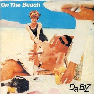 Image for 'Da Biz'