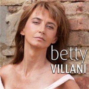 Bild für 'Betty Villani'