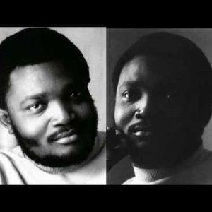 Image for 'Luambo Makiadi Franco & T.P. O.K. Jazz'