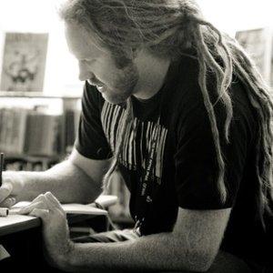 Bild für 'Joel McKerrow'
