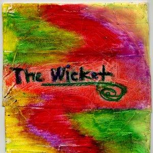 Immagine per 'the Wicket'