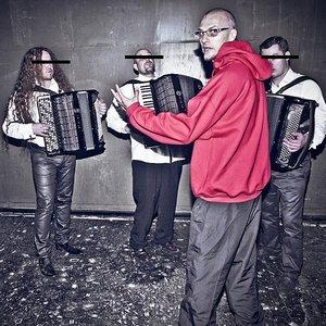Imagen de 'L.U.C & Motion Trio'