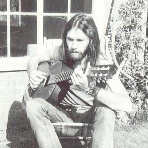 Image for 'Dave Walker'