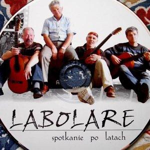 Image for 'Labolare'