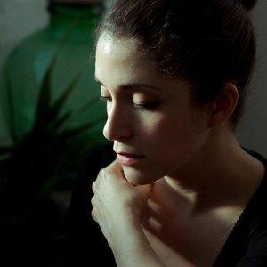 Image for 'Emilie Levienaise-Farrouch'
