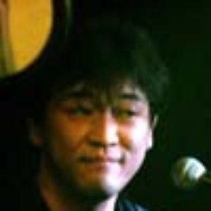 Image for 'Hikoshi Hashimoto'