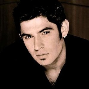 Image for 'Sascha Pierro'