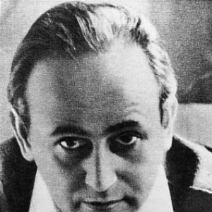 Image for 'Paul Celan'
