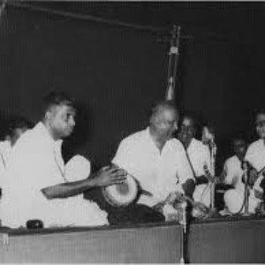 Image for 'Maharajapuram Viswanatha Iyer'
