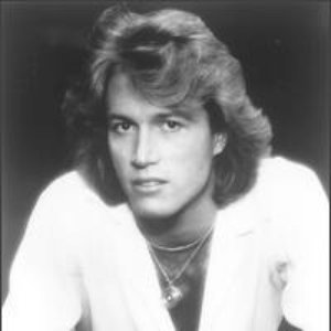 Image for 'Andy Gibb'