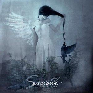 Imagen de 'Sadistik feat. Vast Aire'