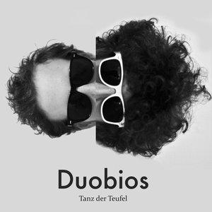 Image for 'Duobios'
