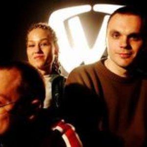 Image for 'Marika, Pablopavo & Kameral'