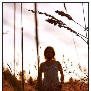 Bild för 'Noizz'