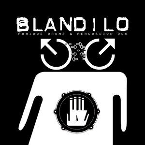 Image for 'Blandilo'