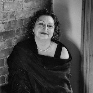 Image for 'Mili Bermejo'