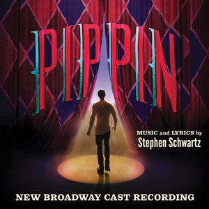 Image for 'Cast Of Pippin'