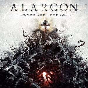Image for 'Alarcon'