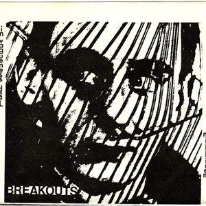 Imagen de 'Breakouts'