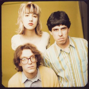 Image for 'The Muffs'