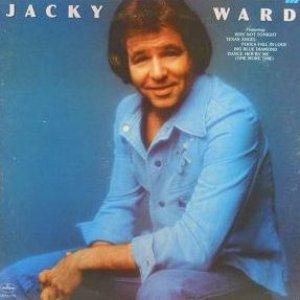 Image for 'Jacky Ward'