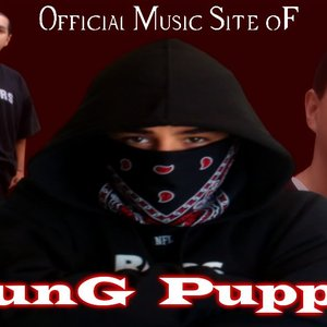 Image for 'Yungpuppz'