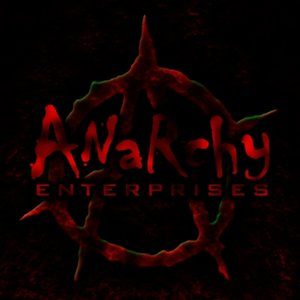 Image for 'Anarchy Enterprises'