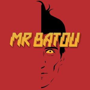 Zdjęcia dla 'Mr Batou'