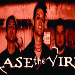 Image for 'Erase the Virus'
