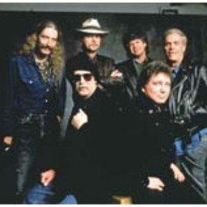 Bild für 'The Amazing Rhythm Aces'