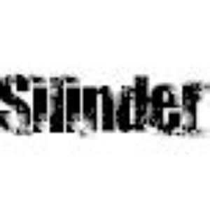 Image for 'Silinder'
