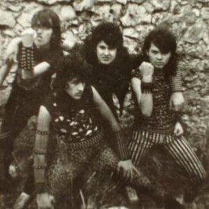 Image for 'Monolit'