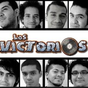 Image for 'Los Victorios'