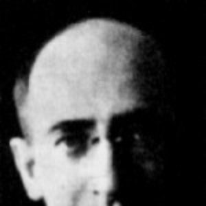 Image for 'Артур Сергеевич Лурье'